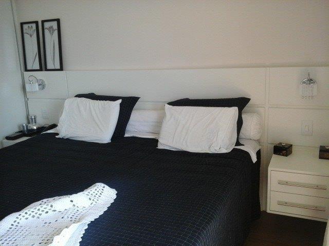 Dormitórios planejados sp