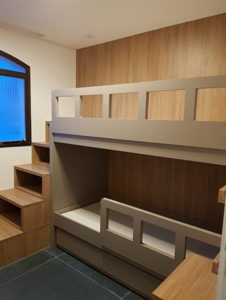 Empresa de móveis planejados em sorocaba