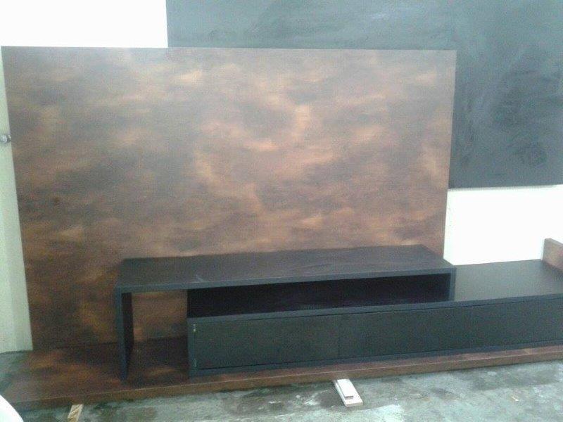 Fábrica de móveis sob medida