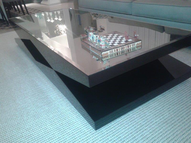 Fábrica de móveis planejados