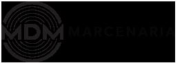 Móveis sob medida de alto padrão - Marcenaria MDM