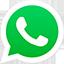 Whatsapp Marcenaria MDM